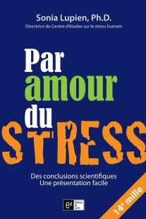 par amour du stress-sonia lupien
