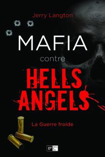 mafia contre hells angels-jerry langton