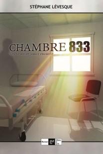 chambre 833-stephane levesque