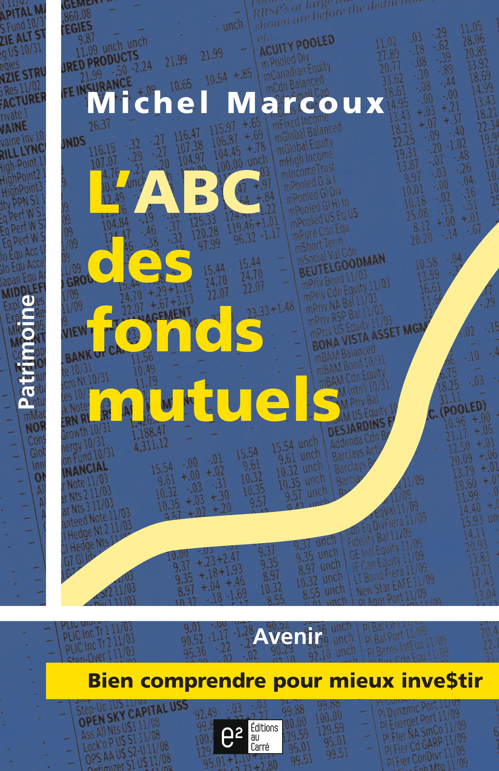 L At Abc Microsoft Com: Michel Marcoux, Les Éditions Au