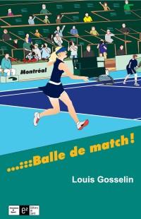 C1 Balle de match!-page-001