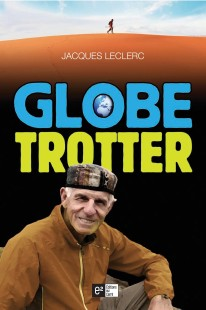 globe trotter-jacques leclerc