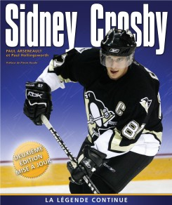 C1 Sidney Crosby-page-001