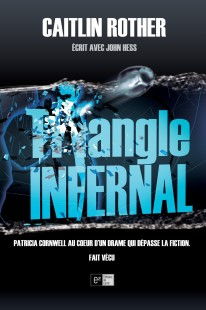 C1 Triangle infernal-page-001