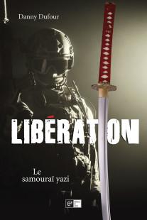 liberation danny dufour