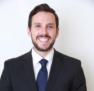 michel-olivier marcoux investir conseiller financier gestion de patrimoine asf